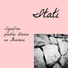 Nombres indígenas de AL para niña y su significado | Blog de BabyCenter
