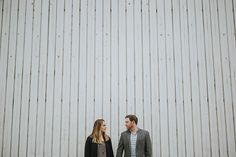West Loop Chicago Engagement Session   ©Liller Photo   www.lillerphoto.com