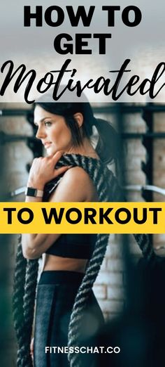 Workout motivation tips-how to get motivated to workout in the morning and start losing weight. It is not always easy to get motivated to exercise in the morning or when you are tired. But these motivation tips will help you find your why and motivation to workout. Workout motivation girl How To Start Running, How To Run Faster, Fit Girl Motivation, Workout Motivation, Running Training, Running Tips, 30 Min Workout, Find Your Why, Benefits Of Running