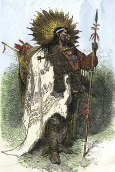 Native American Survival Know-hows that survive the test of time for of years and able to fight every threats nature forced at them. The total guide to teaching you food hunting,fishing, fighting, making survival weapons, medical remedies and more. Native American History, African History, Native American Indians, Cherokee Indians, First Thanksgiving Facts, Powhatan Indians, Navajo, Art Afro, Westerns