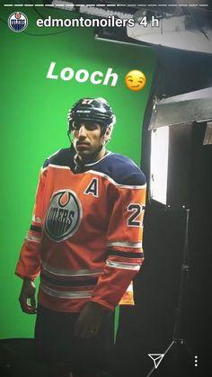 Training Camp Day 1 2018/19 Season Edmonton Oilers, Nhl, Hockey, Training, Club, Baseball Cards, Memes, Sports, Hs Sports