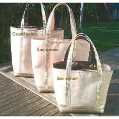 tuto couture grand cabas Coin Couture, Couture Sewing, Sacs Tote Bags, Tote Purse, Elsbeth Und Ich, Creative Bag, Diy Sac, Vanity Bag, Rice Bags