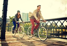 Urban Cyclists Royalty Free Stock Photo Get thrilling discounts on images, illustrations, Videos and music clips at iStockphoto with Coupon. Getting Sober, Best Cleaning Products, Music Clips, Family Matters, Young Couples, Learning To Be, Past Life, Life Is An Adventure, Great Love