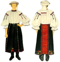 Tarnave Fata Festivals, Europe, Textiles, Costumes, Popular, Traditional, Disney Princess, Disney Characters, Folklore