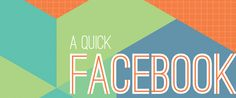 Revamp Your Facebook Page for 2014 with this Template and Posting Tips [PDF DOWNLOAD] - SociallyStacked SociallyStacked