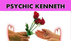 Love Q & A, Psychic Readings on WhatsApp: Accurate Psychic Readings  #1 Ranked Accurate Psychic Reader, Spell Caster, Sangoma and African Traditional Healer   Based in Greater Sandton City | Johannesburg North | Gauteng Province | South Africa   Contact Info Line. Please Call, Text or WhatsApp: +27843769238   E-mail: psychicreading8@gmail.com   http://healer-kenneth.branded.me   https://twitter.com/healerkenneth   https://www.facebook.com/psychickenneth…