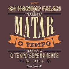 Tempo amigo seja legal... conto contigo pela madrugada  #boanoite #quarta #Liçãodevida #trechos #frases #citações #reflexão #pensamentos #literatura #livros #instagood #like4like #sky #salmos #proverbios #instarisos #instaimagem #instafrases #facebook #mudabrasil #series #stevebackman #georgebailey #dion #boucicaut