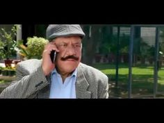 New Punjabi Full Movie   Latest Punjabi Movies 2017  Punjabi comedy Movi...