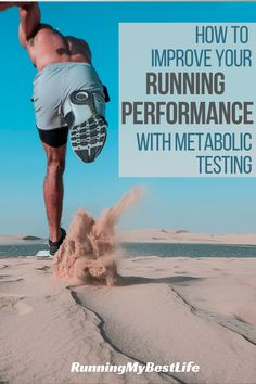 Metabolic testing is very beneficial, especially for distance runners. It can take the guesswork out of many different factors around training and nutrition. Learn more about what metabolic testing is and how to use it to improve your running performance. Triathlon Motivation, Marathon Motivation, Running Motivation, Half Marathon Quotes, Marathon Tips, Half Marathons, Marathon Recovery, Race Training, Running Training