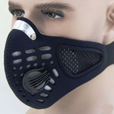 #Sales #black anti dust #motorcycle bicycle cycling bike ski half face mask filte,  View more on the LINK: 	http://www.zeppy.io/product/gb/2/291744929610/