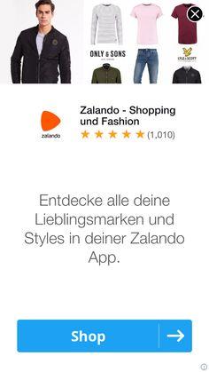 Shops, Native Design, App, Branding, Tents, Apps, Retail Stores