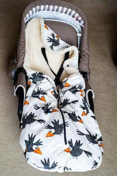 Slippers Men's Shoes Practical Luxus Velours Hausschuhe Zwillings Seite Gusset Flache Kissen Comfort Herren