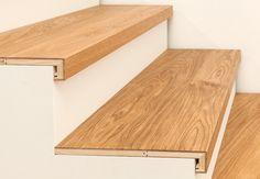 alte stufen renovieren laminat auf treppen verlegen treppenrenovierung pinterest. Black Bedroom Furniture Sets. Home Design Ideas