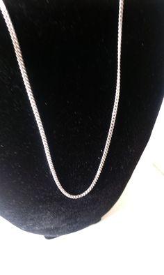 Jewellery, Silver, Fashion, Moda, Jewels, Fashion Styles, Schmuck, Fashion Illustrations, Fashion Models
