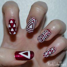nailslikethat #nail #nails #nailart