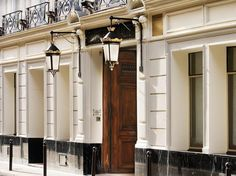 Paris Hotel Malte - Astotel France, Europe Stop at Hotel Malte - Astotel to discover the wonders of Paris. The hotel offers a wide range of amenities and perks to ensure you have a great time. All the necessary facilities, including free Wi-Fi in all rooms, daily housekeeping, 24-hour front desk, luggage storage, Wi-Fi in public areas, are at hand. Guestrooms are designed to provide an optimal level of comfort with welcoming decor and some offering convenient amenities like cl...