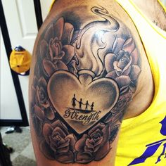 Family! ink