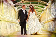 The Westin Diplomat Resort & Spa #Wedding