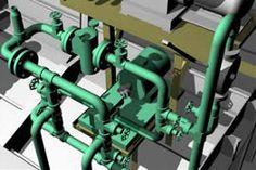 Piping Engineering - Piping Softwares