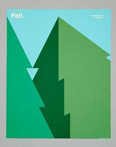 #designspiration #poster