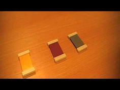 importance of three period lesson in montessori