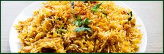 Biryani by Bismillah Restaurant in Baltimore, MD | Click to order online