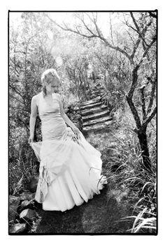 Blaauwpoort Venue & Lodge - Home One Shoulder Wedding Dress, Wedding Dresses, Gallery, Fashion, Bride Dresses, Moda, Bridal Gowns, Roof Rack, Fashion Styles