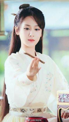 sweet Asian pics stephanie