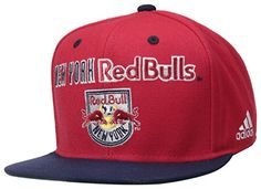 outlet store a2448 35bd5 MLS New York Red Bulls
