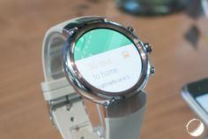 L'Asus ZenWatch 3 arrive enfin en France, quatre mois après son annonce - http://www.frandroid.com/produits-android/accessoires-objets-connectes/montres-connectees-2/402103_lasus-zenwatch-3-arrive-enfin-en-france-quatre-mois-apres-son-annonce  #AndroidWear, #ASUS, #Montresconnectées