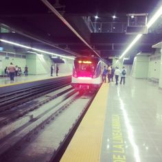 Bello mi PANAMA !!! el primer tren de centro america  una de las grandes maravillas del mundo