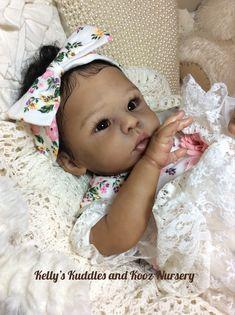 Reborn Dolls, Baby Dolls, Silicone Reborn Babies, Love Is Sweet, Nursery, Dreams, Inspiration, Reborn Baby Dolls, Unicorns