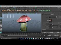47 Ideas De Tutoriales Maya 3d Tutoriales Modelado 3d Paisajes 3d