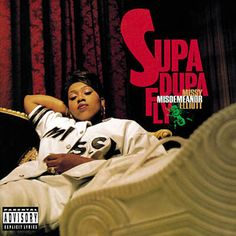 Found The Rain (Supa Dupa Fly) by Missy Elliott with Shazam, have a listen: http://www.shazam.com/discover/track/349165