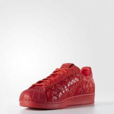 adidas lgbt superstar