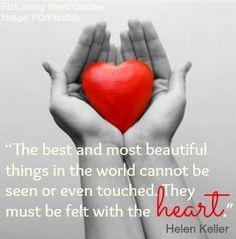 123 Best Helen Keller Quotes Images Helen Keller Quotes Amazing