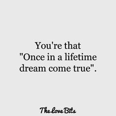50 Love Quotes  Sayings For Her
