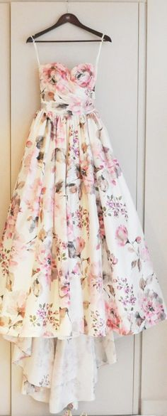 ღ  floral perfection