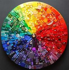14 Best Color Wheels Images Color Palettes Color Wheels Colors