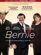 Bernie Brand Name: Ingram Entertainment Mfg 687797135292 Shipping Weight: lbs Manufacturer: Genre: COMEDY All music products are properly licensed and guaranteed authentic. Bernie Movie, Movies To Watch, Good Movies, Shirley Maclaine, School Of Rock, New Comedies, Thing 1, Tv Shows Online