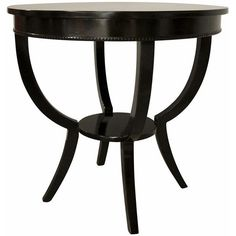PP MØBLER / COLLECTION / TABLES / PP85   CROSSLEGGED TABLE | Dining |  Pinterest | Tables And Galleries