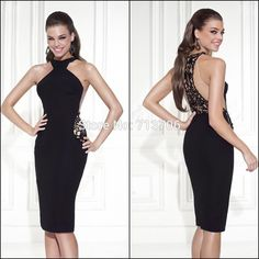 Cheap dress tails, Buy Quality dress suit for men directly from China dresses for small breasted women Suppliers: 1. A few items are not showing the back details, and they'll be zipper back.If you like lace-up or else, ple