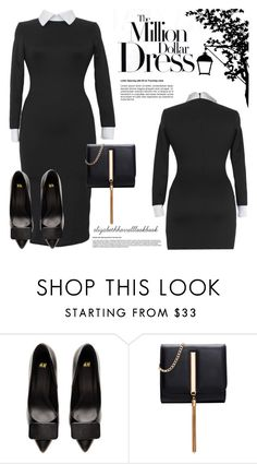 """""""My Wardrobe Adventures!"""" by elizabethhorrell ❤ liked on Polyvore featuring Victoria Beckham"""
