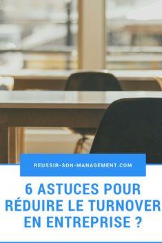 Etre Un Bon Manager, Leadership, Le Management, Coaching, How To Plan, Education, Business, Lausanne, Typo