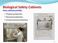 Biosafety/Bloodborne Pathogens Training for Laboratory Workers