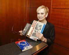 Čáslavská: Olympijská legenda bojovala s režimem i s vlastní nepřízní osudu…