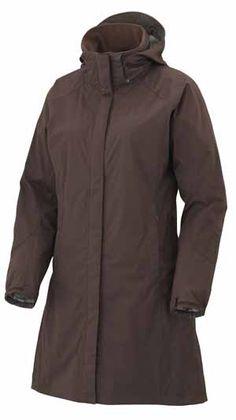 Marmot Womens Highland Jacket