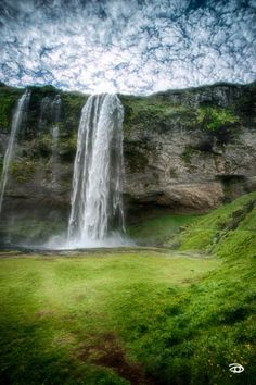 IJsland, Rondom Reykjavik