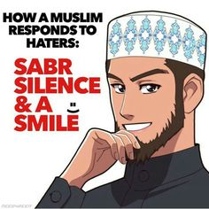 Islam  :)