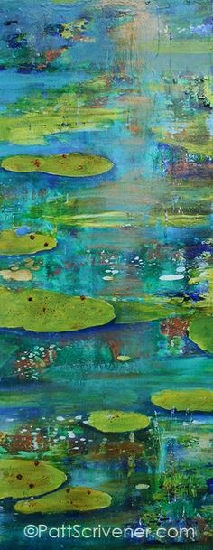 I hope you enjoy my pondscapes. When I was a child growing up on a farm in Saskatchewan I loved watching nature and life down at the pond. A place of solace Pond Painting, In This Moment, Nature, Child, Naturaleza, Boys, Kid, Children, Nature Illustration